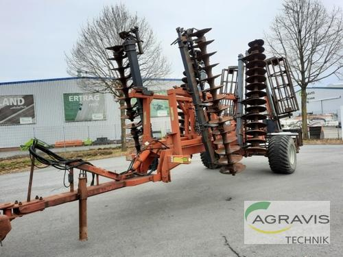 Bugnot Xrv 668/56 Year of Build 2013 Meppen