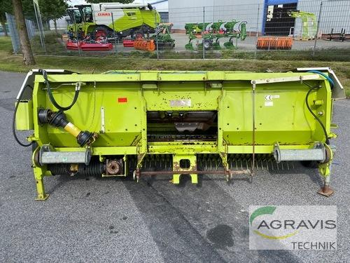 Claas Pick Up 300 Hd Year of Build 2005 Meppen