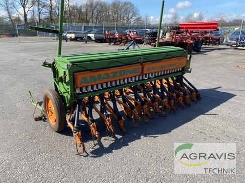 Amazone D8-30 Special Meppen
