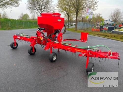 Einböck Pneumaticstar 600 Sr Year of Build 2014 Meppen