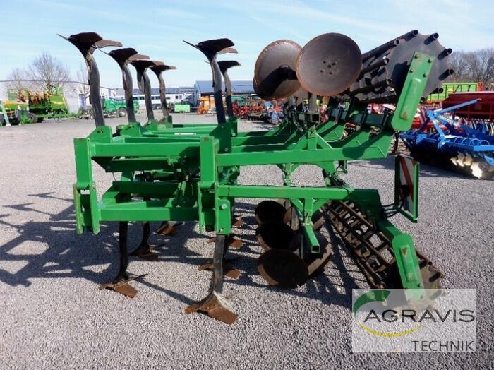 Kotte FLGR 550-02