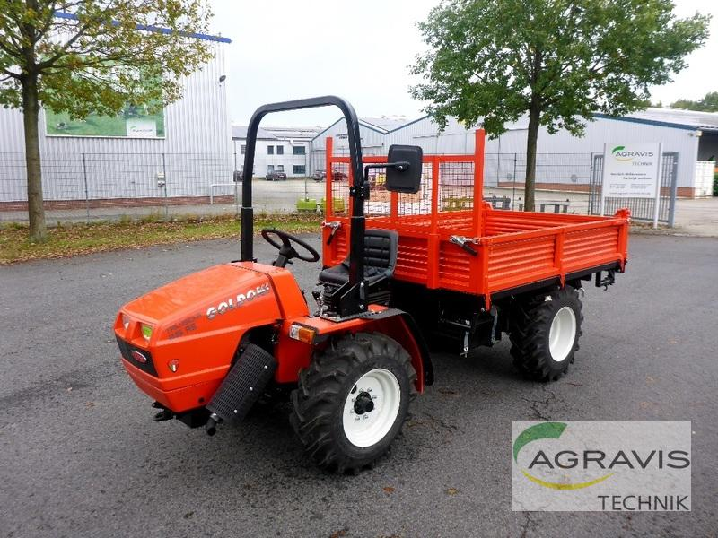subasta online goldoni transcar 25 rs