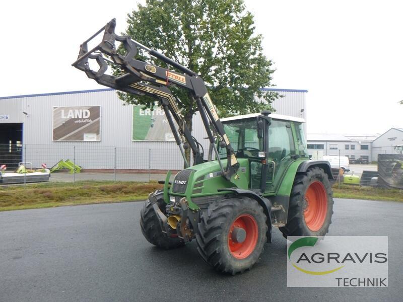 Fendt FARMER 309 CI