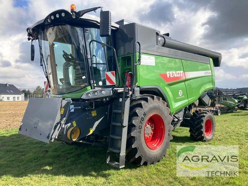 Fendt 5275 C PL Year of Build 2018 Melle-Wellingholzhausen