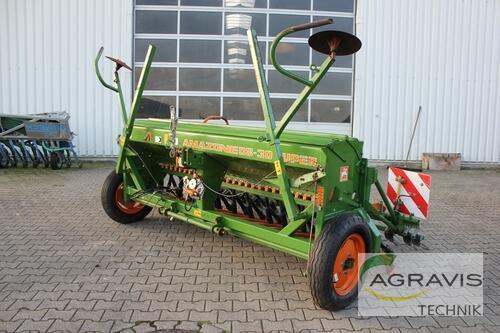 Amazone D8-30 Super Olfen