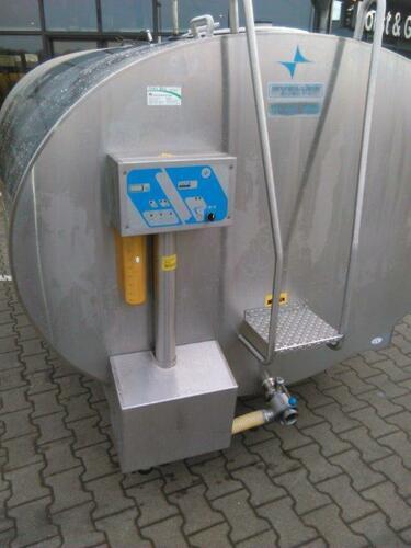 Meko O-1250 Steinfurt