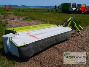 Claas DISCO 3050 C PLUS Foto 0