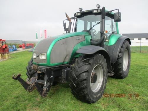 Valtra T 170