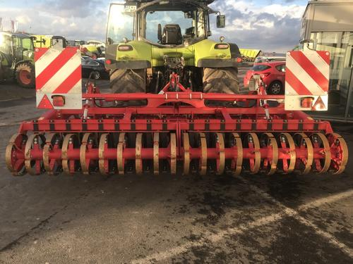 Horsch - JOKER 4 CT