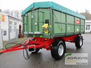 Rudolph DK 280RL 18-60B