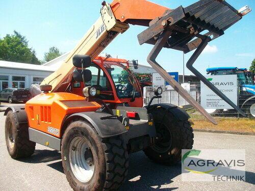 JLG 3507H