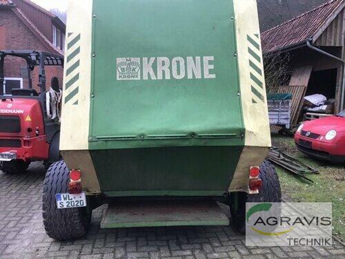 Krone KR 160 B