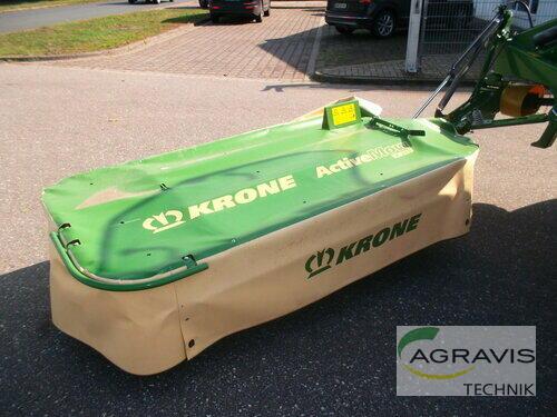 Krone Activemow R 200