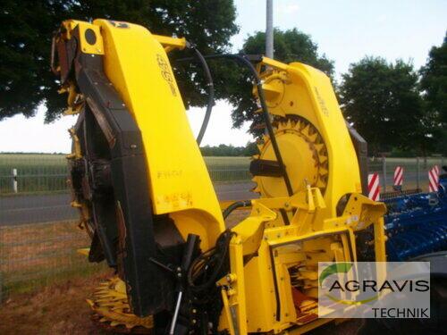 Kemper 475 Plus Année de construction 2017 Gyhum-Nartum