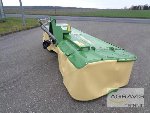 Krone Easycut F 280 M