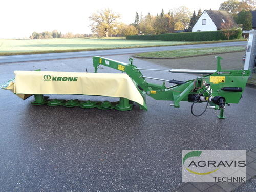 Krone Easycut R 280