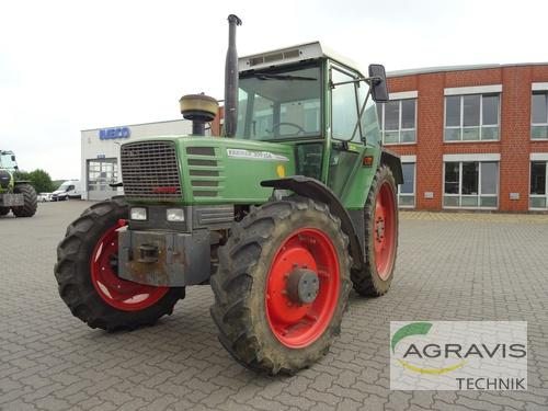 Fendt FARMER 309 LSA