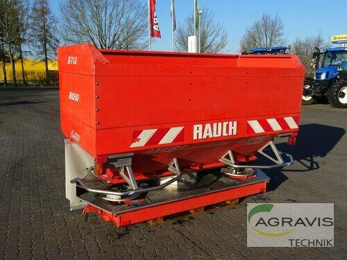 Rauch Axera H Emc Year of Build 2008 Uelzen