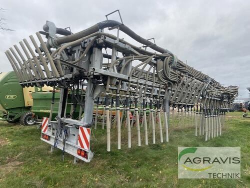 Samson Sbx2 Ads Apenburg-Winterfeld
