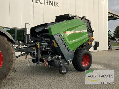 Fendt Rotana 180 V Xtra Year of Build 2020 Apenburg-Winterfeld