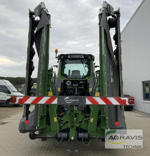 Fendt Slicer 991 Tl Année de construction 2020 Apenburg-Winterfeld