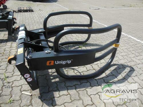 Baas Unigrip 160 Celle