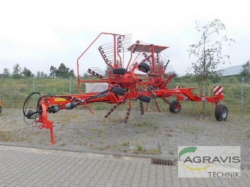 Kuhn Ga 6520 Baujahr 2012 Bardowick