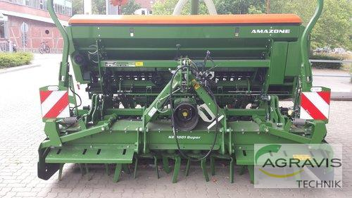 Amazone CATAYA 3000 SUPER