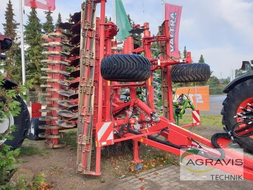 Horsch Joker 6 RT Year of Build 2020 Schneverdingen