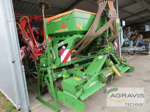 Amazone Ke 303/Ad 302 Baujahr 2005 Schneverdingen