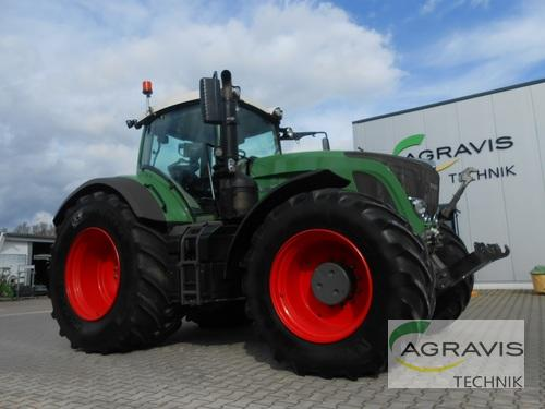 Fendt 939 Vario SCR Profi Plus Year of Build 2011 Stendal / Borstel
