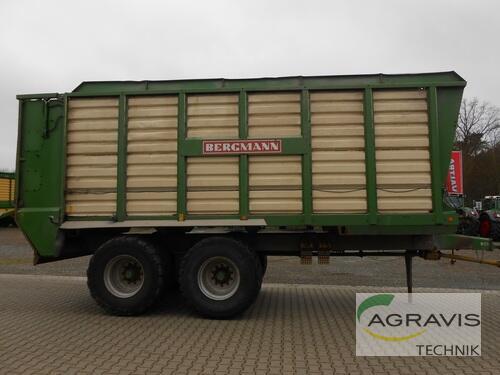 Bergmann HTW 40 S