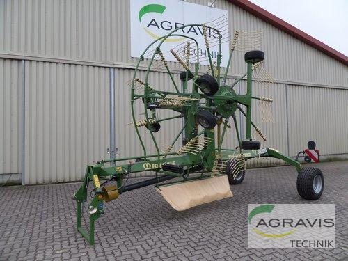 Krone Swadro Tc 680 Рік виробництва 2016 Barsinghausen-Göxe