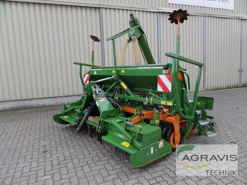 Amazone Ke 3000/Ad 3000 Super Baujahr 2013 Barsinghausen-Göxe