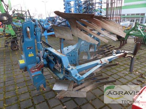 Frost PROFI PERMANIT MS 950