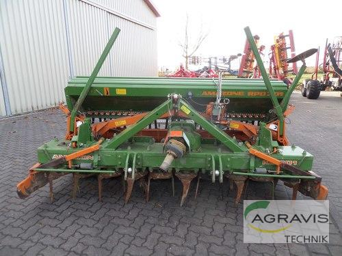 Amazone KG 301/RPD 301