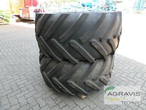 Michelin 600/65 R 28