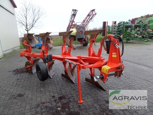 Kuhn MULTIMASTER 113