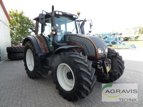 Valtra N 142 Direct