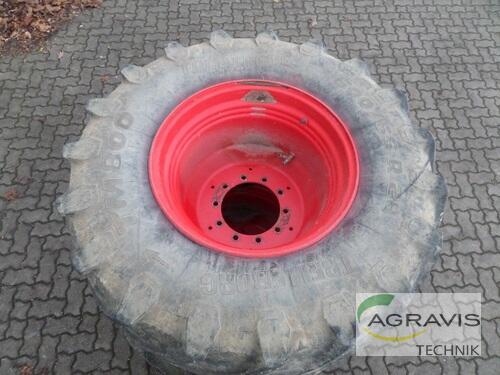 Trelleborg 600/65 R 28