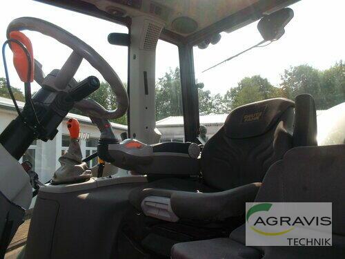 Deutz-Fahr Agrotron 6160 P Frontlader Baujahr 2013