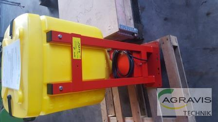 Drill-/Sämaschine APV Technische Produkte - ES 100 M3 SPECIAL