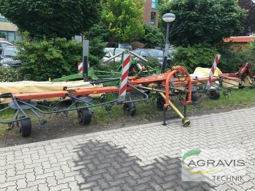 Vicon Fanex 763 Nienburg