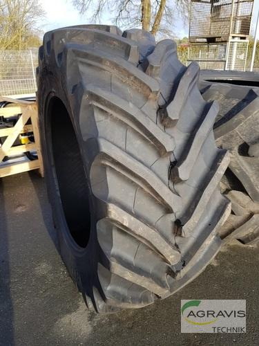 Trelleborg 650/60 R38