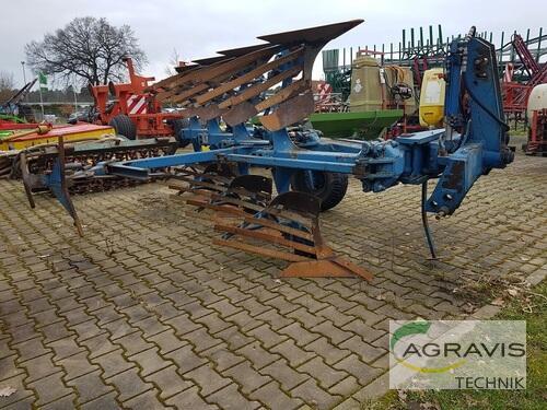 Rabe Star Avant 120 Baujahr 2000 Nienburg