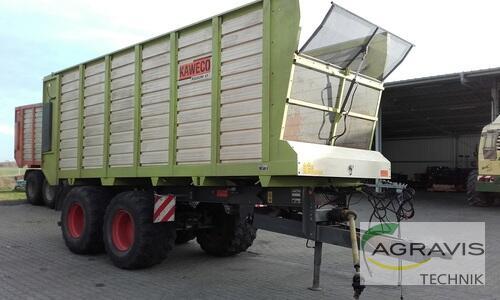 Kaweco Radium 45 S Anul fabricaţiei 2007 Walsrode