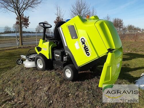 Grillo FD 280