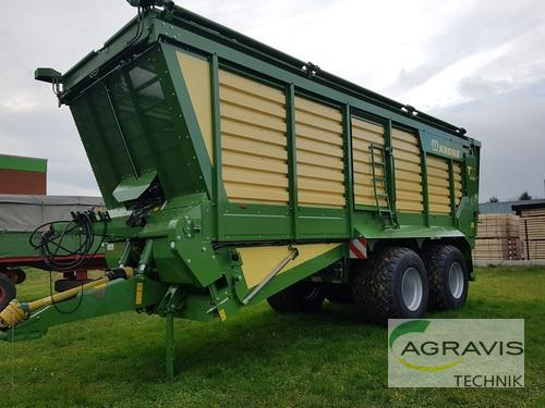Krone TX 460 D Year of Build 2020 Walsrode