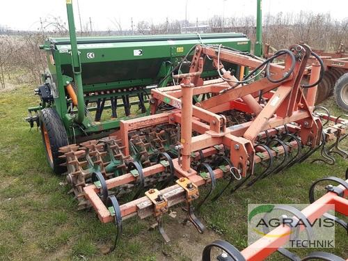 Amazone D9-30 Super Walsrode