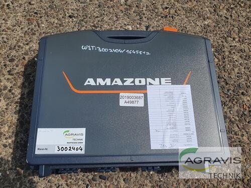 Amazone Amatron 4 Year of Build 2020 Walsrode